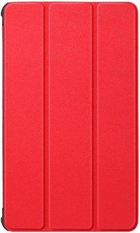 Обложка ArmorStandart Smart Case для Samsung Galaxy Tab A7 Lite Red (ARM59400)