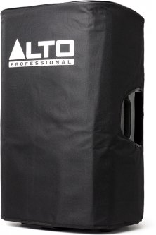 Чехол для акустики Alto Professional TX215 Cover