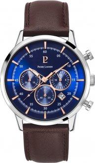 Мужские часы PIERRE LANNIER 224G169