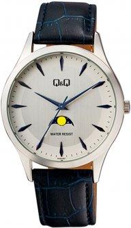 Мужские часы Q&Q AA30J301Y