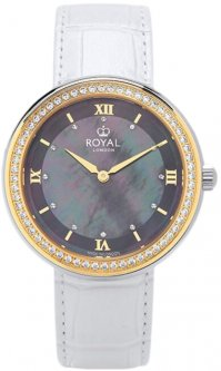 Женские часы ROYAL LONDON 21403-04