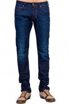 Джинси ROY ROGERS 33 Синій (A19RSU013D0210728770-33)