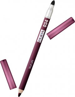 Карандаш для губ Pupa True Lip Pencil №34 Plump 1.2 г (8011607274987)