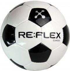 Мяч футбольный RE:FLEX Classic №5 (RE:FLEX CLASSIC_4241)