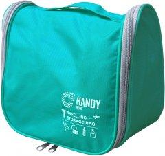 Органайзер навесной Handy Home 24x11x20 см (TK-01)