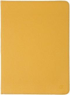 """Обложка ArmorStandart Elastic Band для планшетов 10"""" Yellow (ARM59093)"""
