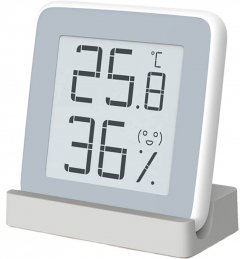 Термогигрометр Xiaomi Miaomiaoce Termo-hygrometer MHO-C202 (6970532560133)