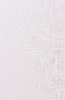 Ролета тканевая De Zon Fleur Mini 57 x 150 см Светло-бежевая (DZ85015057)
