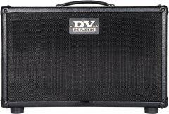 DV Mark DV Jazz 208