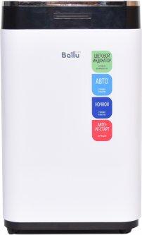 Осушитель воздуха BALLU BD25ER