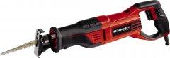 Ножовка Einhell TE-AP 750 E (4326170)