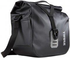 Сумка на руль Thule Shield Handlebar Bag with Mount 100056 (TH100056)