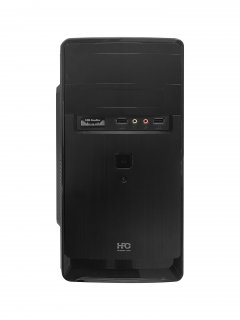 Компьютер ATOL PC1033MP - Business #1 (ATOL_B#1_PC1033MP) Black