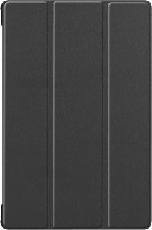 "Обложка AIRON Premium для Samsung Galaxy Tab S6 10.5"" 2019 (SM-T865) Black (4822352781020)"