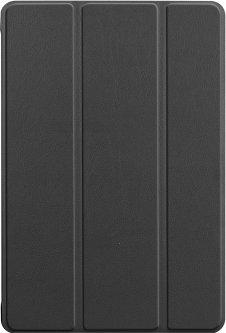 "Обложка AIRON Premium для Huawei M5 Lite 10.1"" Black (4822352781017)"