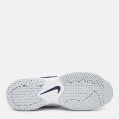 Кроссовки Nike Court Lite 2 AR8836-007 41 (8.5) 26.5 см (195237541973)