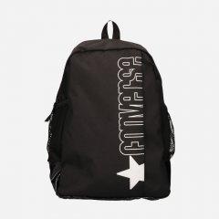 Рюкзак Converse Speed 2 Backpack 10022622-001 (194433069359)