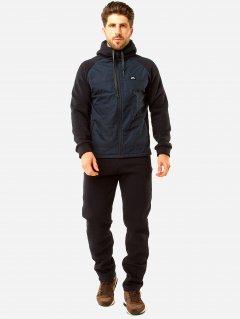 Спортивный костюм DEMMA 788 58 Темно-синий (Dem2000000021423)