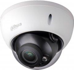 HDCVI видеокамера Dahua DH-HAC-HDBW1400RP-Z (2.7-12 мм)