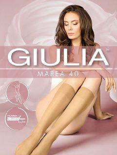 Гольфы Giulia Marea 0 20 Den 2 пары Daino (4820040306568)