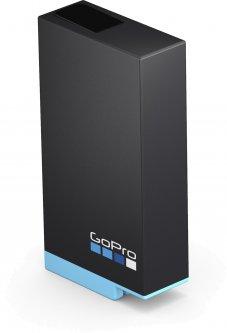 Аккумулятор для камеры GoPro MAX (ACBAT-001)