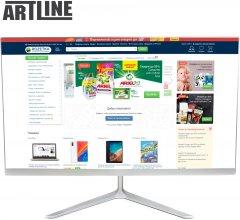 Моноблок Artline Business M61 v06 (M61v06)