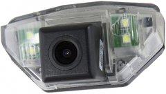 Камера заднего вида Falcon SC13SCCD Honda (FN SC13SCCD)