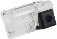 Камера заднего вида Falcon SC109SCCD Toyota (FN SC109SCCD)