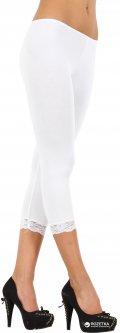 Лосины Miorre 001-000142 L/XL Белые (8680570258845)