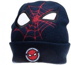 Шапка Good Loot Marvel Spiderman (Человек-паук) (5908305224259)