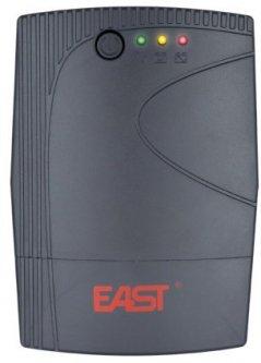 ИБП EAST EA-850 Schuko