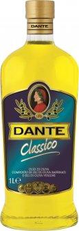 Оливковое масло Olio Dante Classico 1 л (8033576194738)