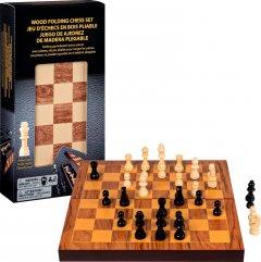 Настольная игра Spin Master Шахматы (SM98367/6045679)