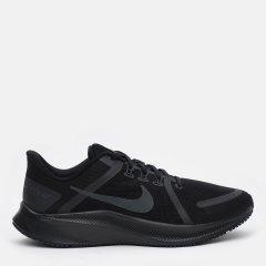 Кроссовки Nike Quest 4 DA1105-002 44 (10) 28 см (194956806929)