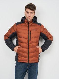 Куртка Columbia 1957341-242 2XL (194004483225)