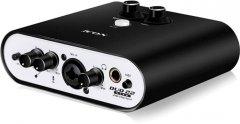 Аудиоинтерфейс Icon Pro DUO22 Live (IC-0039)
