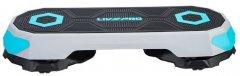 Степ платформа LivePro Step Platform (LP8244)