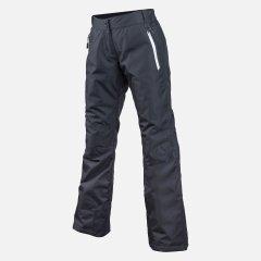 Лыжные брюки Alpine Crown ACSP-150428 44 Черные (2113227398909)
