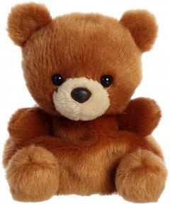 Игрушка мягконабивная Aurora Palm Pals Медвежа 15 см (4894860000000)