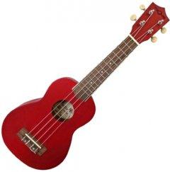 Fzone FZU-003 Red