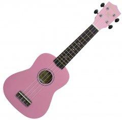 Parksons UK21L Pink (UK-21L PK)