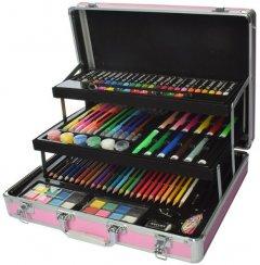 Набор для творчества Bambi MK 2459 Рink (MK 2459 pink) (6200000039688)