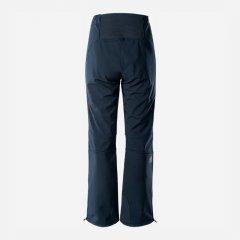 Лыжные брюки Iguana Lorne W-Total Eclipse XL Темно-синие (5902786273232)