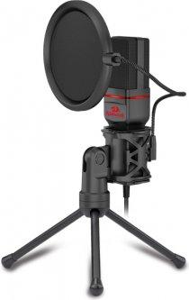 Микрофон Redragon Seyfert GM100 (77638)
