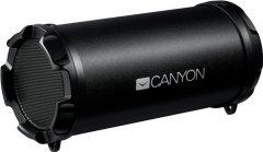 Акустическая система Canyon Portable Bluetooth Speaker (CNE-CBTSP5)