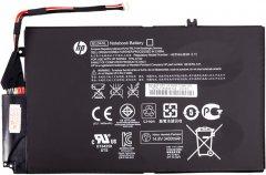 Аккумулятор для ноутбуков HP Envy TouchSmart 4 (EL04XL, HPTS40PB)