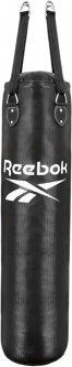Мешок боксерский Reebok Combat 4ft 120 x 30 см (RSCB-11280)