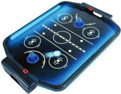 Настольная электронная аркада Ambassador Air Hockey (4897049304864)