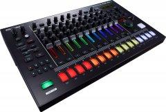 Ритм-машина Roland TR-8S (RO-2341)
