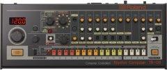 Ритм-машина Roland TR-08 (RO-2308)